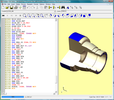 Design Of Spindle And Spindle Supports Pdf